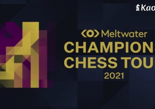 Meltwater Champions