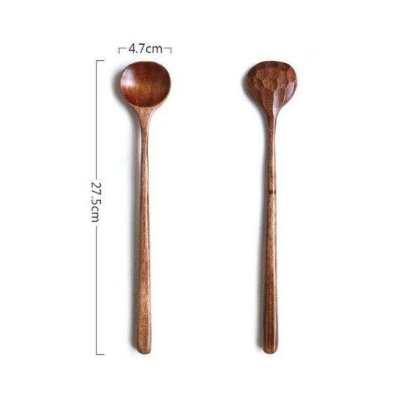 big namnu spoon