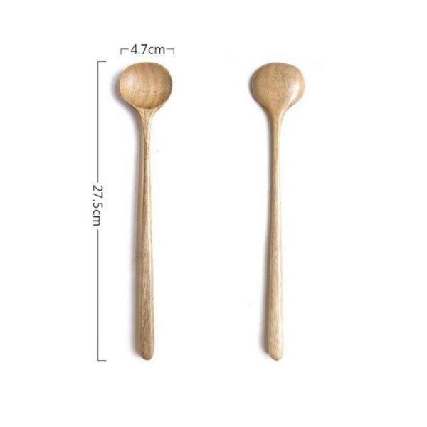 namnu spoon