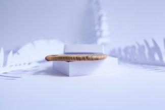 oak comb
