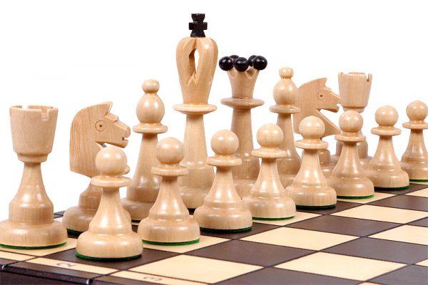 ace chess set