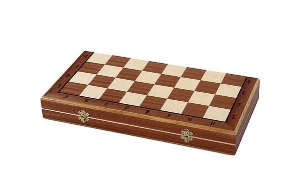 foldin orawa chess set