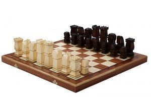 orawa chess set