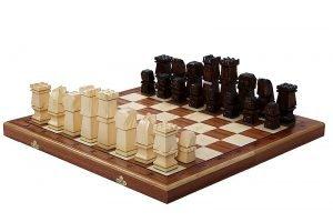 orawa chess set