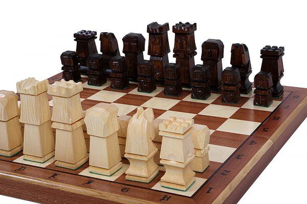 20 inch chess orawa