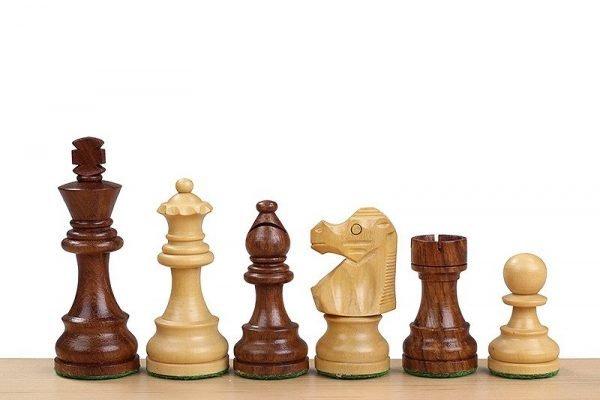 chessmen acacia