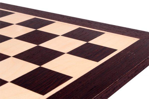 chess board wenge