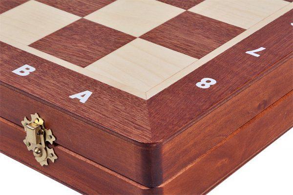 16 inch tournament set