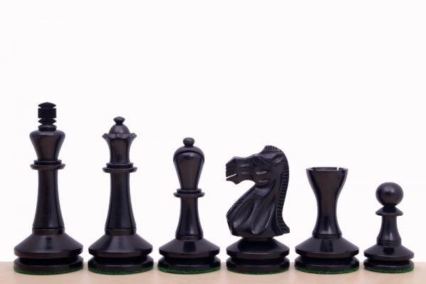 blackmore chess pieces