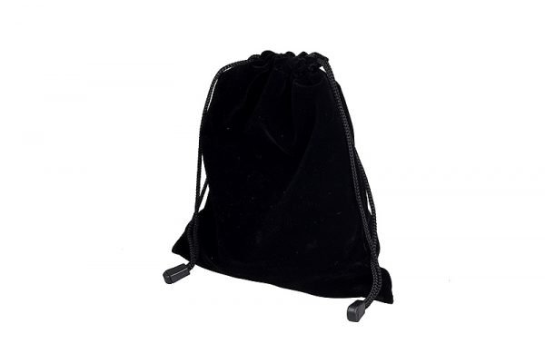 velvet bag for chess pieces