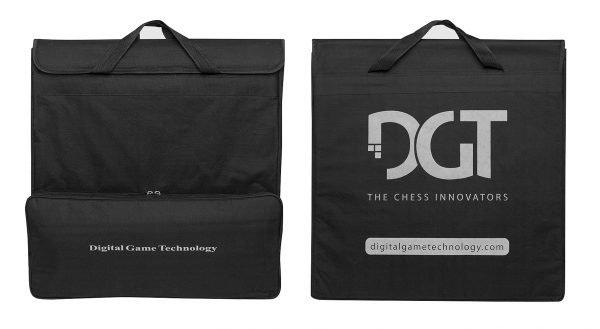 DGT Carrying Bag