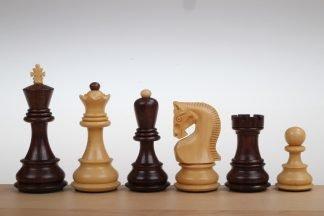 zagreb chessmen