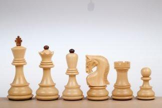 zagreb chess pieces