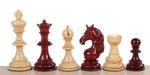 unicorn chessmen paduk
