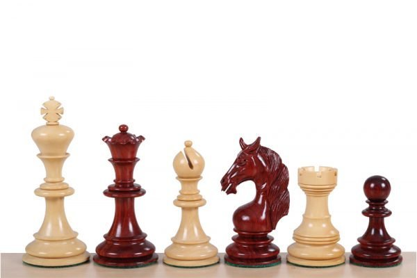 unicorn chessmen paduk