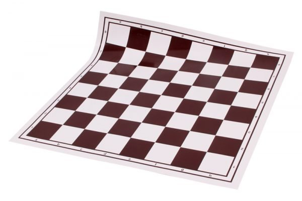 roll up chessboard