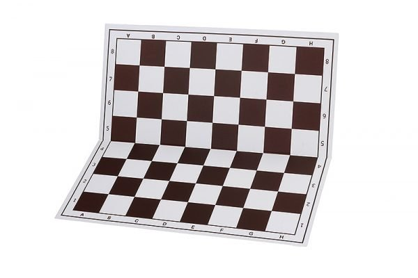 quality chessboard