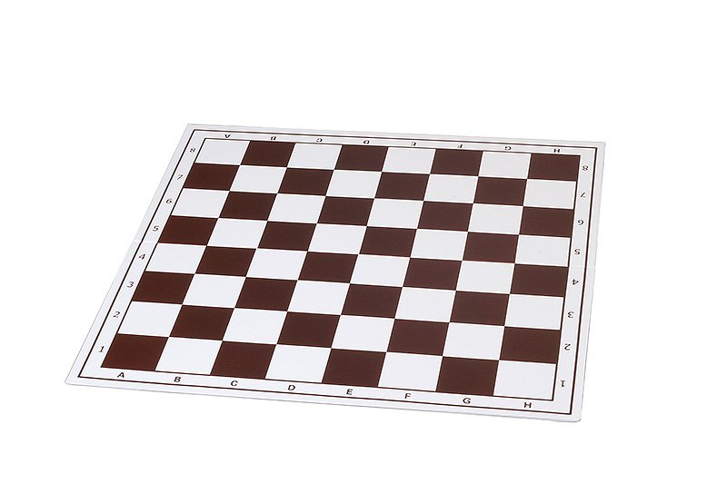 quality chess board