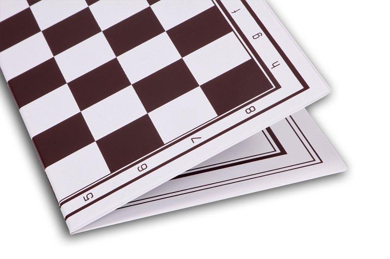 folding chessboard