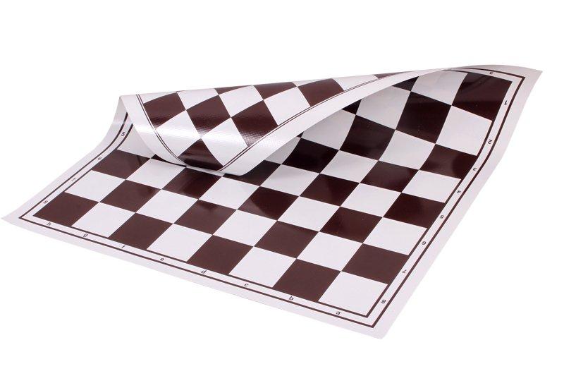 chess checkers chessboard