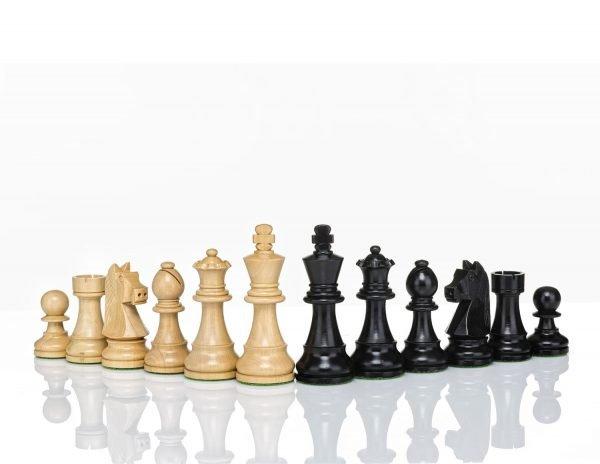 berlin chess pieces