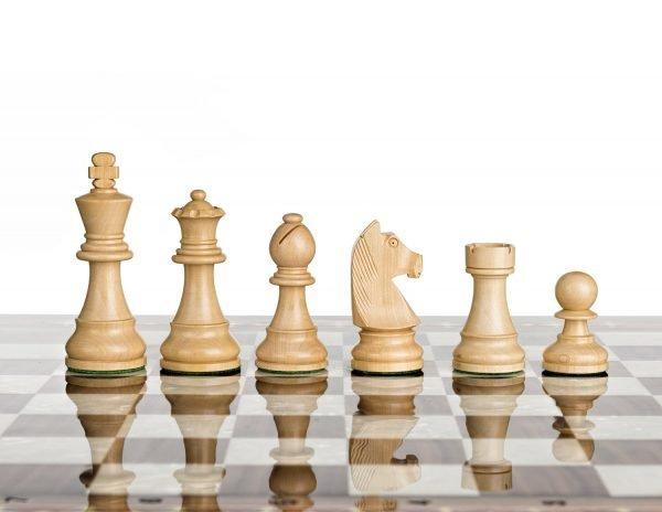 berlin chess