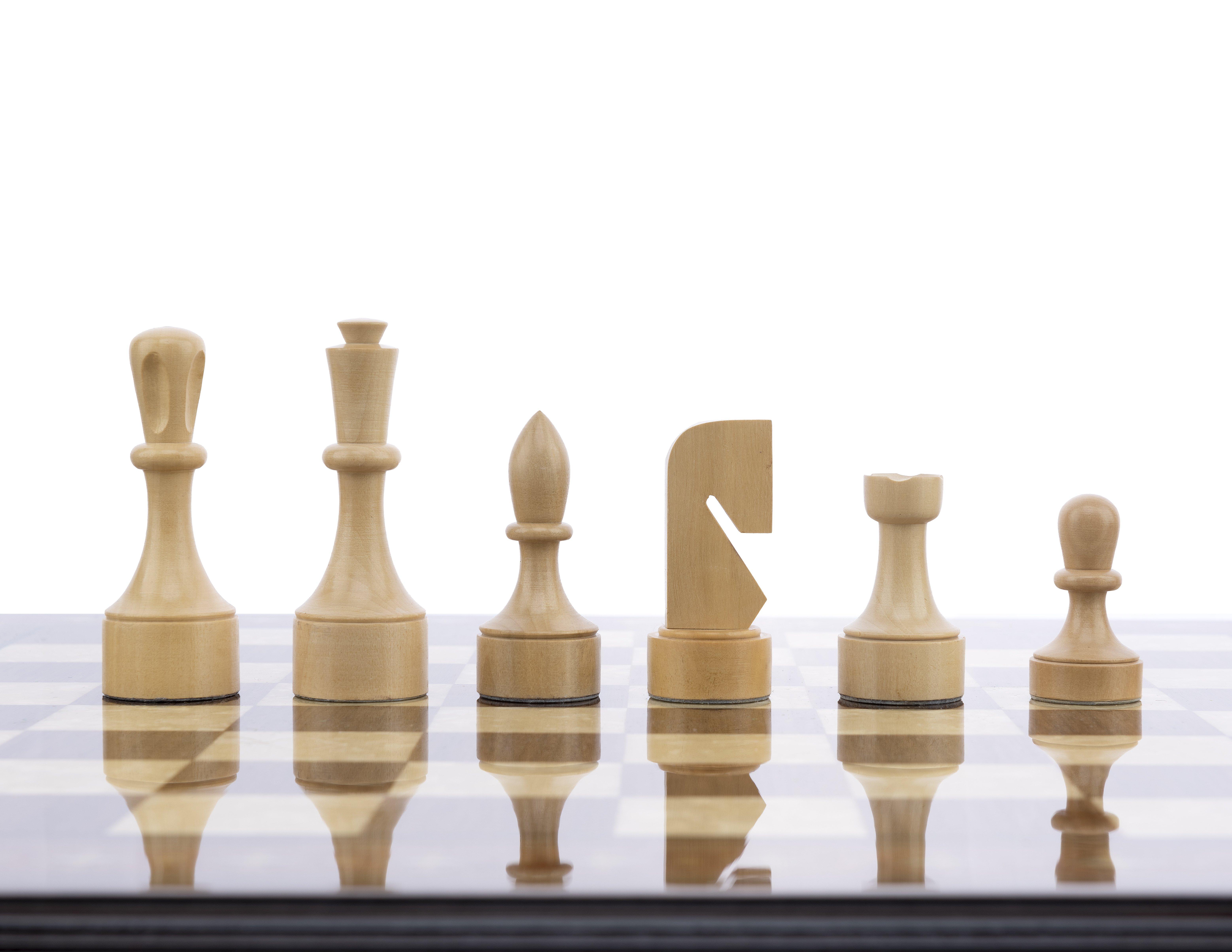 geneva chess