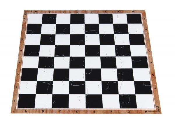 jigchess board