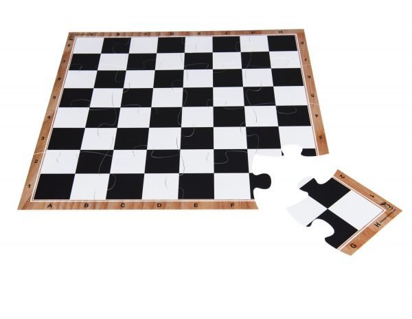 jigchess boards