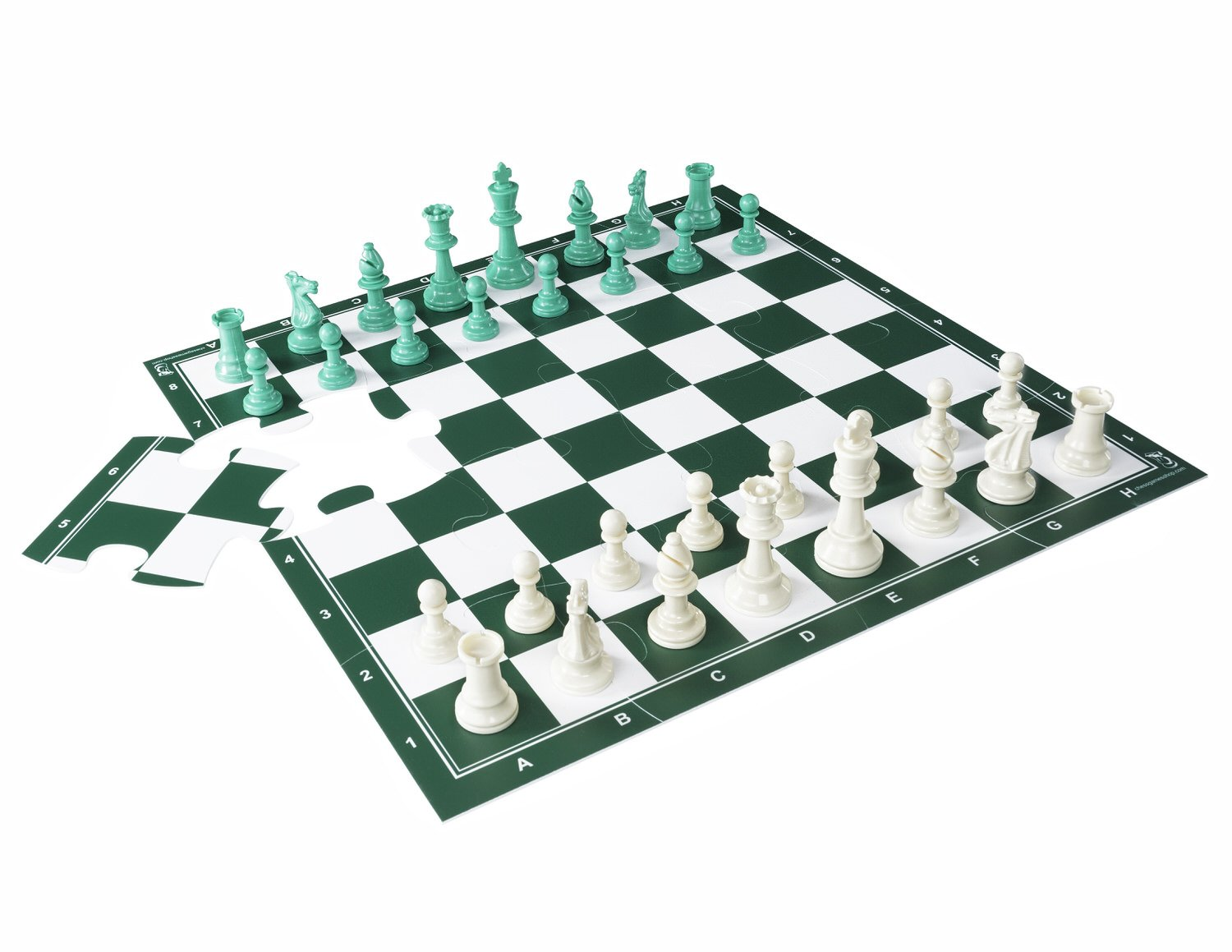 DGT Centaur Computer - Kaoori Best Chess Sets Store UK
