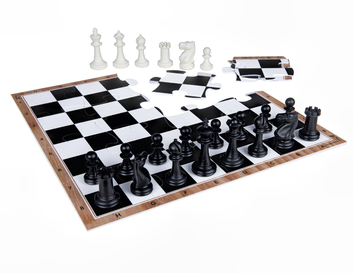 jig chess set