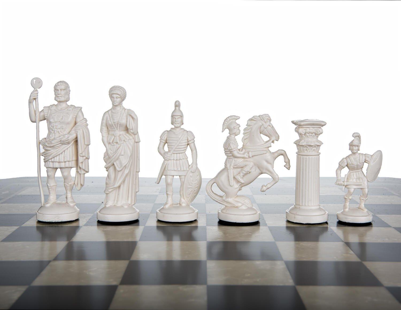 roman royal