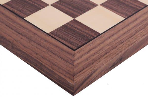 chess board smart dgt