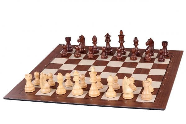 Smart Chess Board dgt