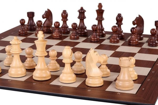 chess board dgt smart