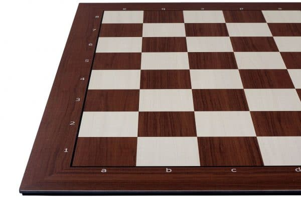 electronic chess board smart dgt