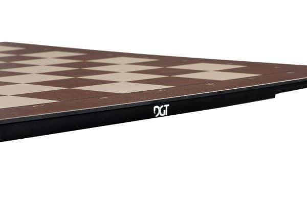 electronic chess board dgt