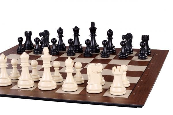 electronic chess board smart