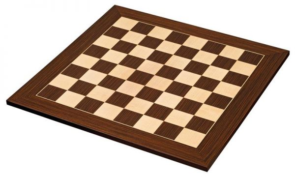 MAINZ Chess Board