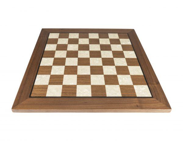 Art Chess Board